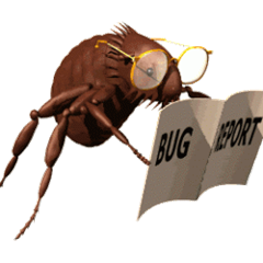 bug_report-250x250