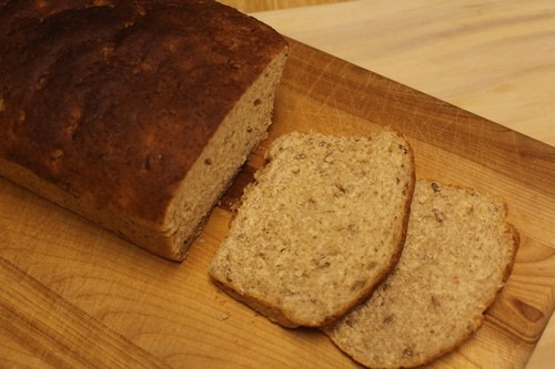 sprouted-rye-bread_014
