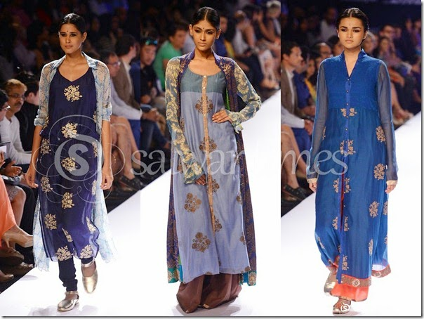 Priyadarshini_Rao_Collection(1)