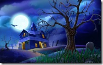 halloween-wallpape (13)