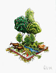 food forest with animals permaculture.jpg