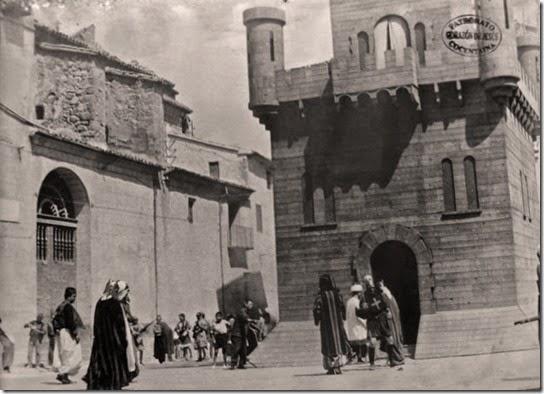 AntiguesM&C elSocarraet.blogspot (14)
