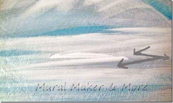 paint-a-snow-scene-14