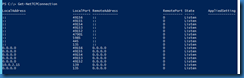 2012_powershell_network_adapter_5