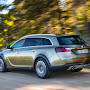Yeni-Opel-Insignia-Country-Tourer-2014-4.jpg