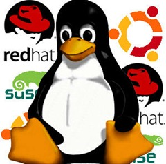 linux-logo