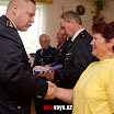 2012-05-06 hasicka slavnost neplachovice 096.jpg