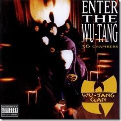 WU-TANG CLAN - Enter the Wu-Tang (36 Chambers) (Front 500x500)