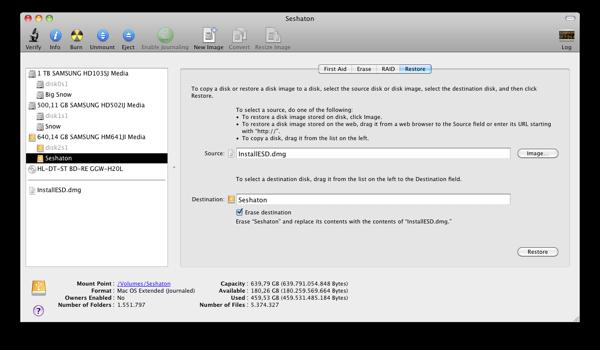 Captura de pantalla 2011 07 20 a las 19 18 09