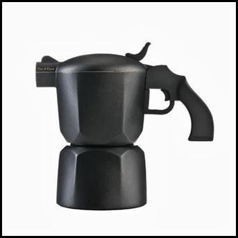 CAFFETTIERA-NOIR-3-4-TAZZE-VICEVERSA-070-13183