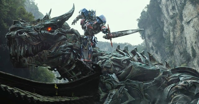 transformers4-grimlock-dinobot