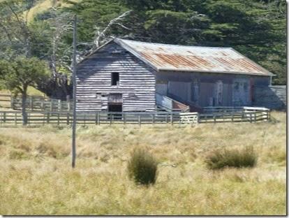 NZ JH 8 Feb 15 107