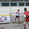 Streetsoccer-Turnier, 30.6.2012, Puchberg am Schneeberg, 15.jpg