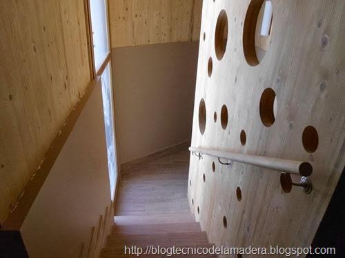 casa-eficiente-madera-sostenible (4)