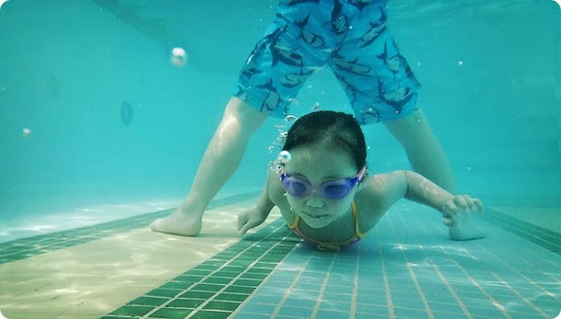 Diving-(1)