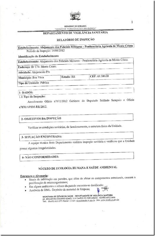 Page02_VigilanciaSanitaria