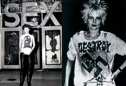sex-malcolm-mclaren-vivienne-westwood-punk-met_large
