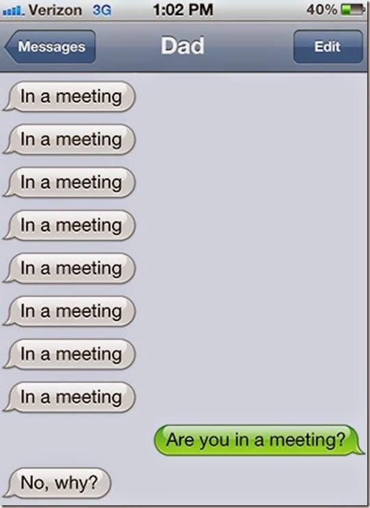 parents-texting-008