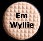 Em Wyllie  (YouTube)
