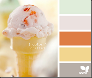 ColorChilled