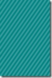 iPhone Wallpaper - Teal Blue Diagonal - Sprik Space