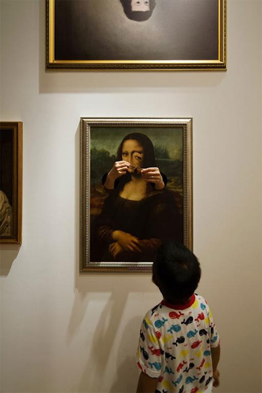 galeria interativa Japão 01