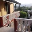 Dettix : Zakynthos 2012 - Egy hét ezen a csodás szigeten