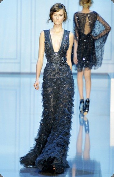 wedding dressElie-Saab-Fall-2011-Couture-2