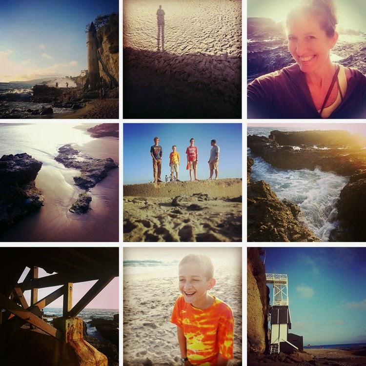 laguna beach photographer2