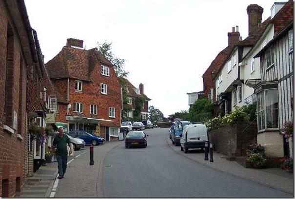 sissinghurst-milkhouse street