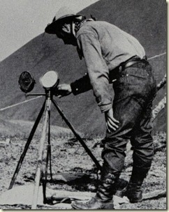 Heliograph-2