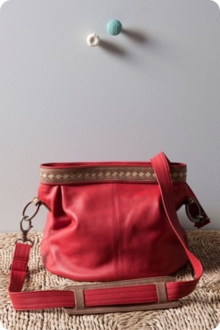 Red-Nolan-Bag-330x495