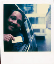 jamie livingston photo of the day September 26, 1995  ©hugh crawford
