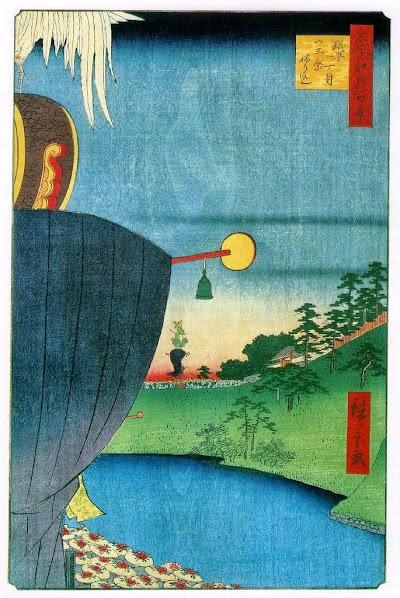 Hiroshige, Ando (1).jpg