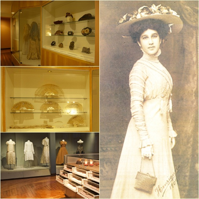 museu do traje 1