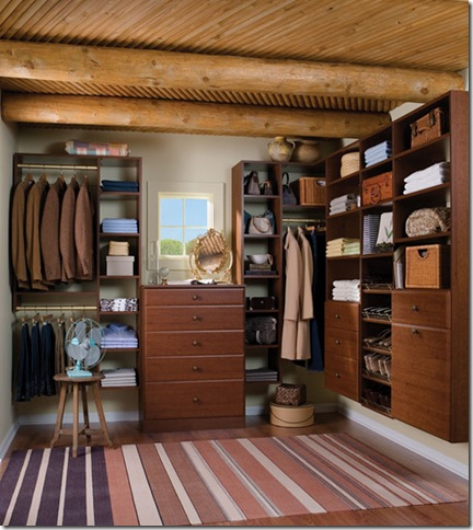 closet-organizer1