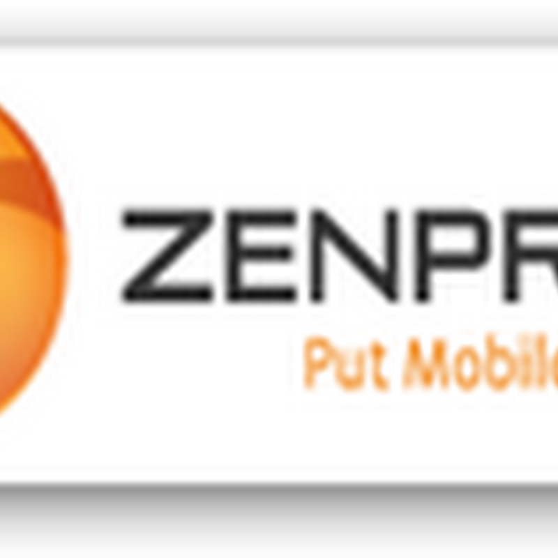 Citrix To Buy Zenprise BYOD Mobile Device Management Platform To Secure Apps and Email