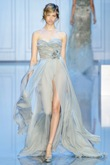 Fall 11 Couture - Elie Saab 3