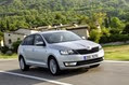 Skoda-Rapid-Spaceback-36