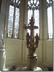 2013.04.26-022 calvaire dans l'oratoire