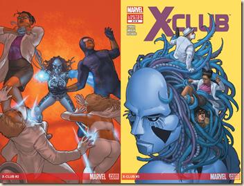 Marvel-XClube-02&03