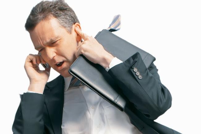 Ποιες οι αιτίες που μπορεί να χάσει κάποιος την ακοή του; Τι πρέπει να ξέρετε για τα αυτιά σας και την φροντίδα τους;