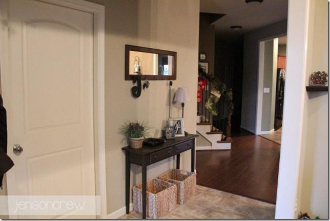 foyer mid (600 x 400)