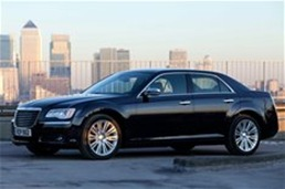 2012-Chrysler-300C-prices-revealed