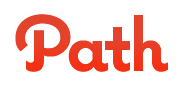 Path App Logo