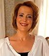Rachel - Ana Beatriz Nogueira