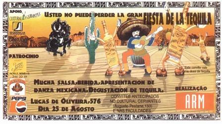 conviteSalsaSouza