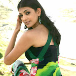 kajal-agarwal-wallpapers-35.jpg