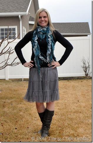 Forever-Blue-skirt
