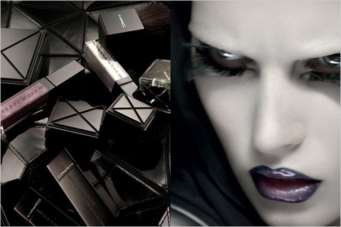 first-look-gareth-pugh-for-mac